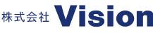 株式会社Vision